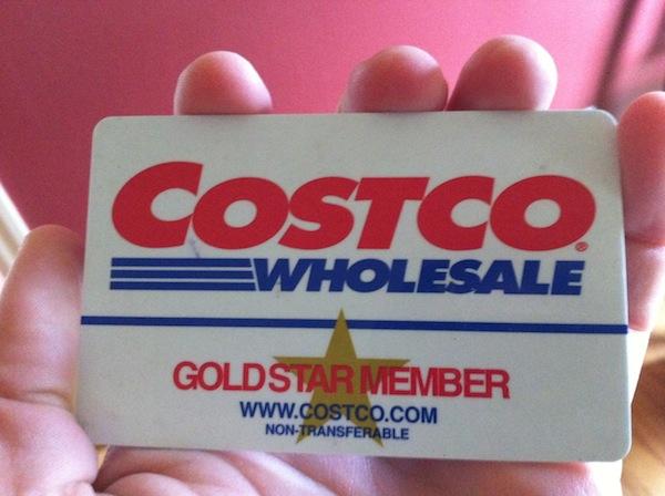 62401563b116 Costco  What s worth it